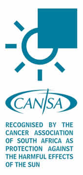 CANSA Approved